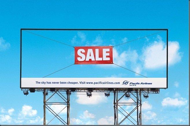 户外广告:投放效果最理想的连接设备!