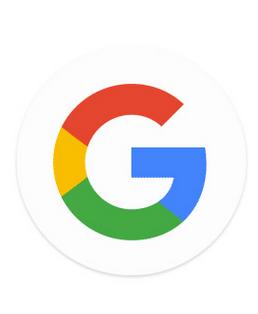 谷歌廣告怎么投放才不會太燒錢