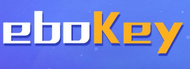 ebokey:专业+实用的经济圈媒体实效代采系统