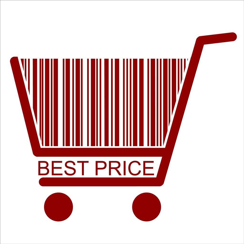 易播网:让你的广告投放比购物还便捷!