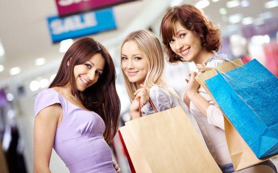 推荐!这些优秀的广告人购物平台你都知道吗?