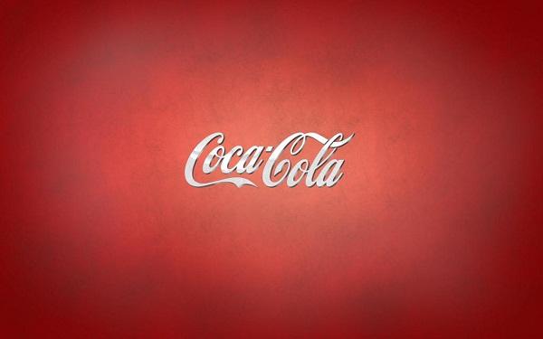 盘点可口可乐跨时代的经典广告语