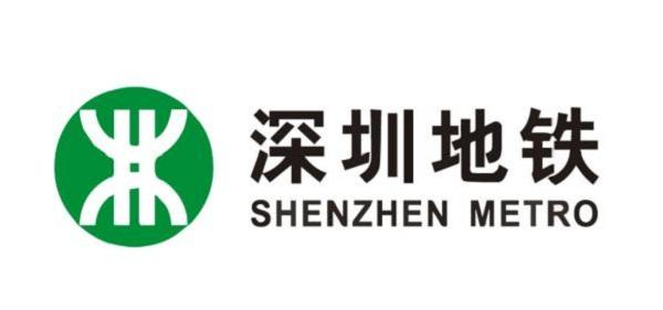 投放深圳地铁广告所具备的优势分析