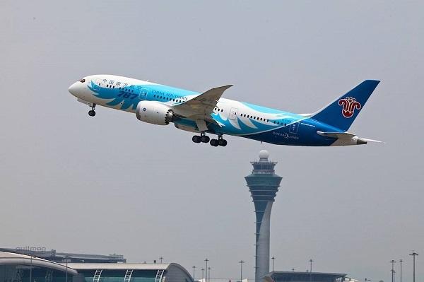 广州白云机场优秀广告资源推荐与投放优势分析