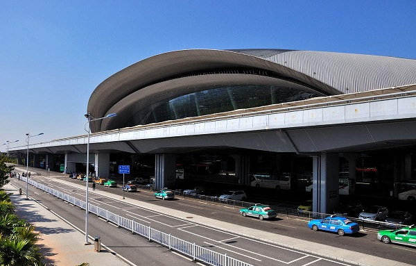 南宁吴圩机场优秀广告资源盘点与投放优势分析