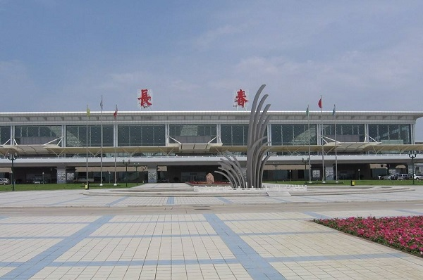 长春龙嘉机场广告媒体资源盘点及投放优势分析