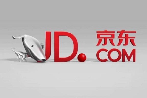 2018年京东商城户外广告优秀投放案例分析