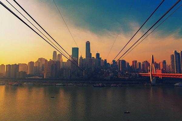 重庆电影院广告媒体资源及投放价格