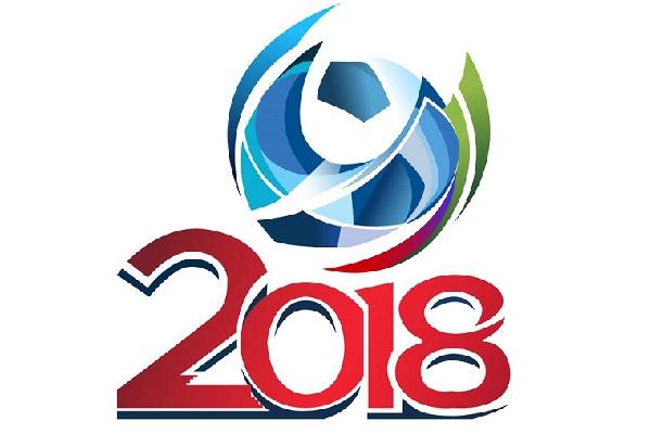 2018世界杯召开在即,伪球迷才是真正的广告营销对象