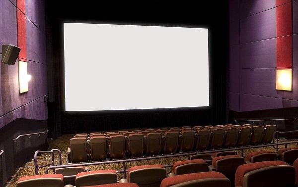 新春将至,电影院映前广告投放爆发式增长