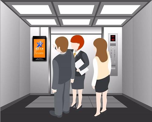 新时代来临,科技正引领户外广告媒体革新