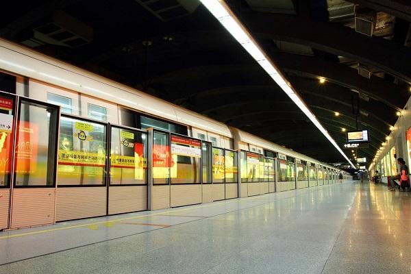 地铁广告投放_地铁广告画面设计方案
