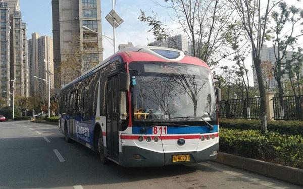 武汉公交广告投放公司_武汉公交广告媒体资源