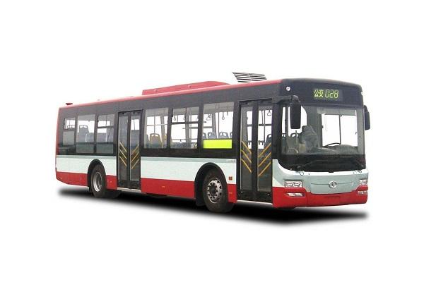 成都公交车广告-成都公交车广告公司投放价格