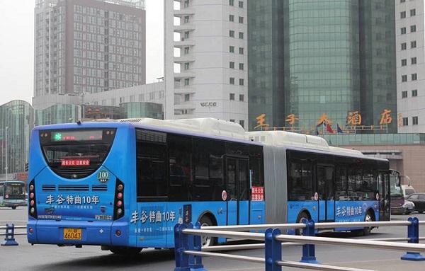 绵阳公交车广告-绵阳公交车广告公司投放价格