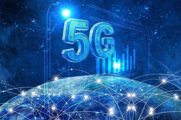5G戶外媒體即將來臨,游戲行業或成最大廣告主!