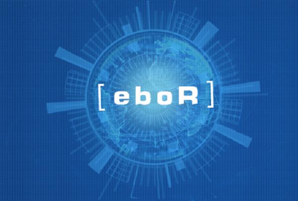 eboR戶外廣告監測系統如何監測戶外廣告?