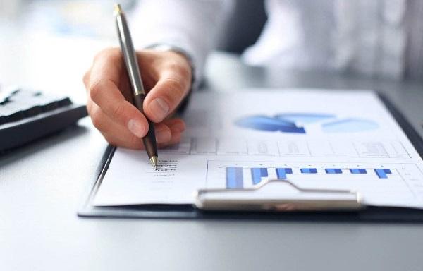 广告投放效果测评的目的与内容有哪些?