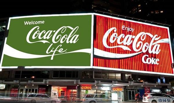 可口暂停投放社交广告,知名品牌为什么还需要打广告?