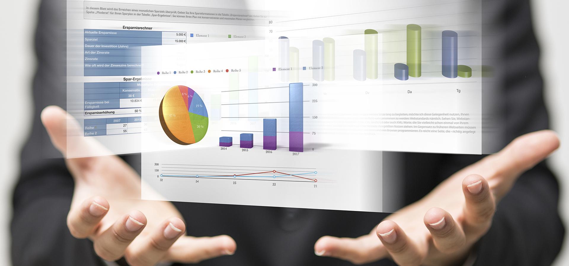 各行业广告竞争强度怎么分析?竞品广告分析方法