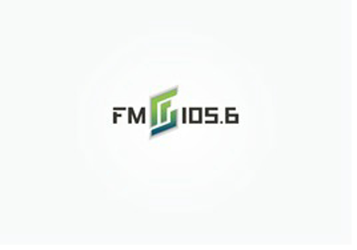 经济广播FM105.6