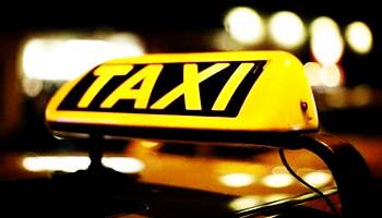 浅析成都出租车广告媒体优势