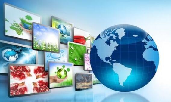 【网络广告效果】影响网络广告效果的因素有哪些?