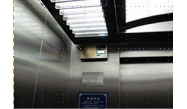 巴中市电梯轿厢语音播放广告-易播网