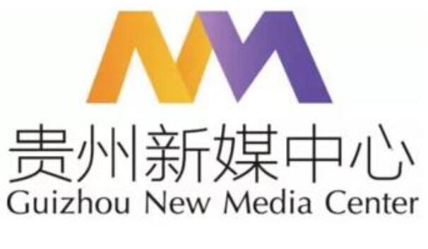 贵州微信公众号广告