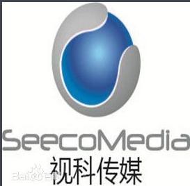 浙江视科文化传播有限公司