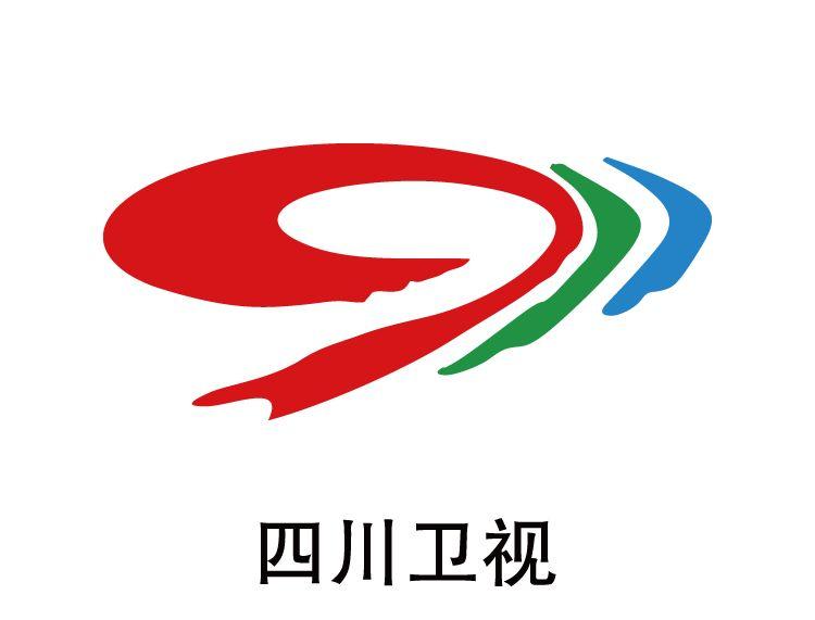 四川卫视广告价格|四川电视台广告部-易播网