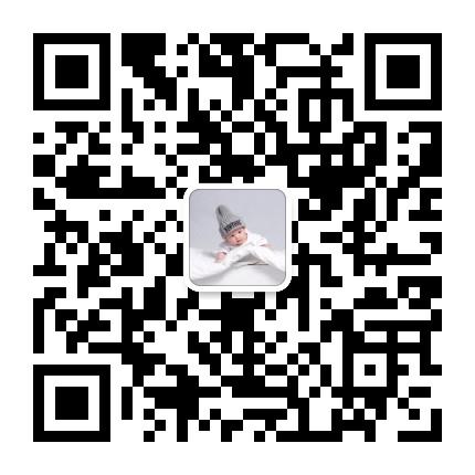邯郸市佰旺贸易有限公司