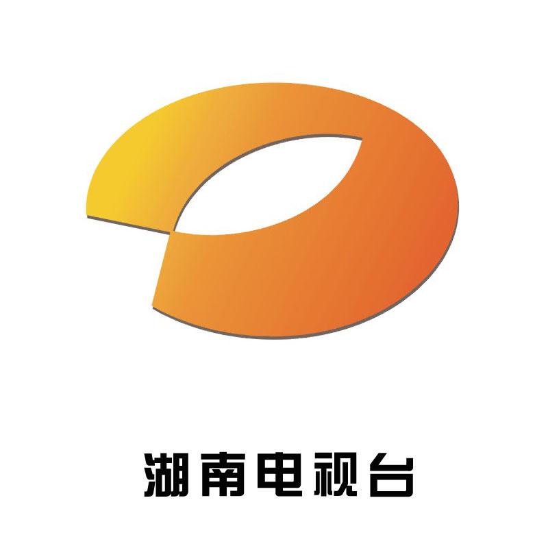 湖南卫视全时段广告投放
