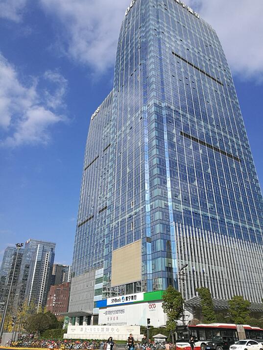 成都高新区OCG国际中心餐厅桌面广告招商-易播网