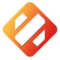 北京百诺达科技有限公司