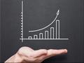 2014年数字营销人必备的8项能力