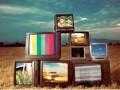 視頻行業年度盤點:七大疑問待解