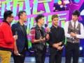 2013電視年終策劃:中國觀眾口味報告數據