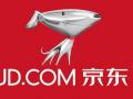 京東移動用戶過億:2014主打O2O 持續加碼移動端