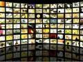 数字视频蚕食TV广告 互联网将接管发布渠道?