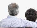 工商總局曝光15個違法廣告 醫藥廣告大多針對老年人