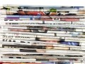 内容免费上网 报纸行业路在何方