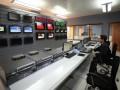 广电总局批准重庆网络广播电视台开办