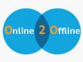 戶外廣告融合O2O 向全新商業需求模式進軍