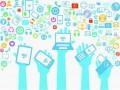 移动互联网营销:跨屏新玩法