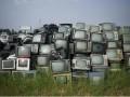 电视媒体 还能活多长时间