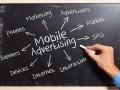 移动广告市场占有率持增 2014交易额可创新高