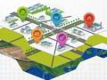 O2O场景的思考:地图与支付的结合