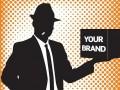 广告人的迷失 都是惯性思维惹的祸