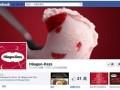 社交网站如何卖广告?这是唯一的正确模式